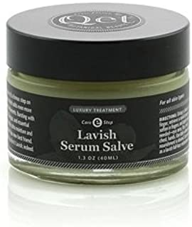 product image for Lavish Serum Salve