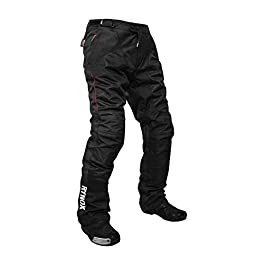 Rynox – Airtex Motorcycle Riding Pants