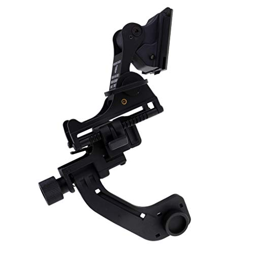 Baosity Fast M88 Helmet Parts NVG Mount for Night Vision for sale  Delivered anywhere in USA