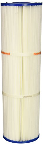 Pleatco PAE50 Replacement Cartridge for Advantage Electric 50, 1 Cartridge