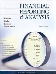 Financial Reporting and Analysis 4th (forth) edition Text Only