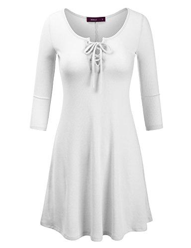 70 dress attire - 8
