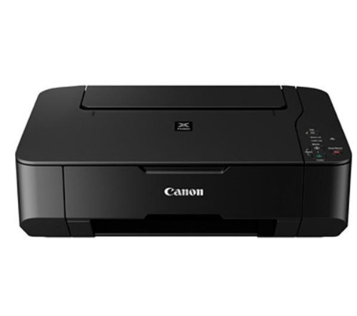 CANON Multifunción tinta color Pixma MP230: Amazon.es: Electrónica