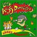 Abbey Roadkill by Ass Draggers
