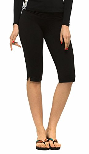 Private Island Hawaii Leggings Clothing