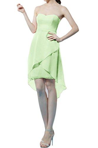 Missdressy - Vestido - trapecio - para mujer Saga 42