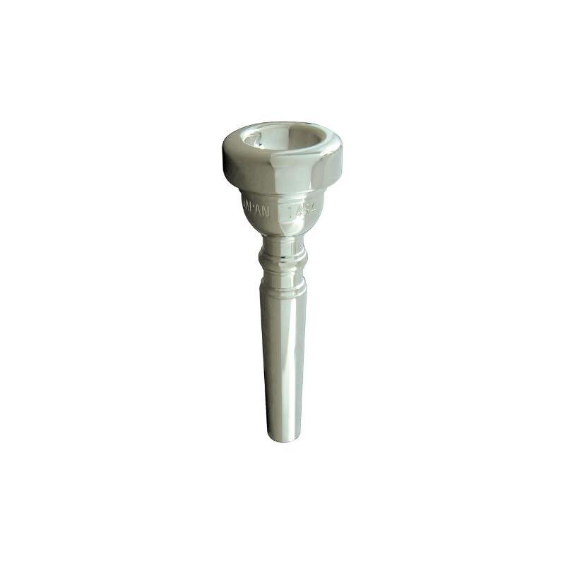 Yamaha YACTR14B4 Trumpet Mouthpiece