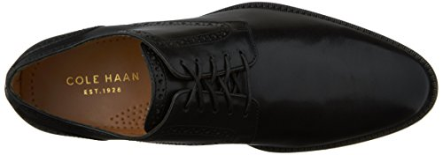 Cole Haan Madison Grand Plain-toe Oxford