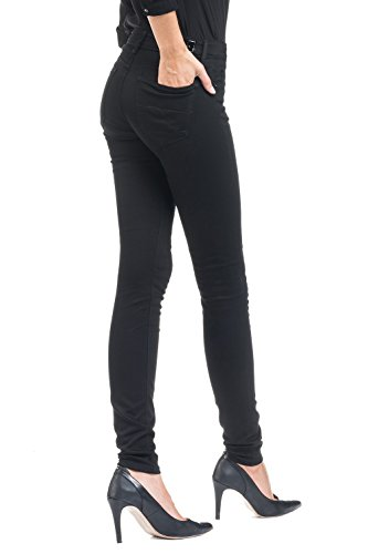 Femme Skinny Salsa Colette Noir Jean qUxt4g
