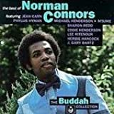 Norman connors friends best of norman connors friends amazon the best of norman connors the buddha collection stopboris Image collections