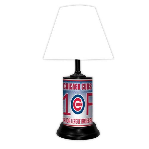 Cubs Lighting Chicago Cubs Lighting Cubs Lighting Cub