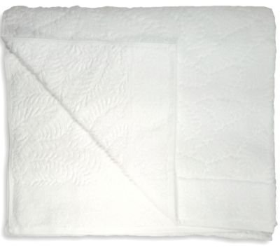 (Gerbrend Creations Thistletex Windsor Egyptian Cotton Sculpted Bath Sheet)