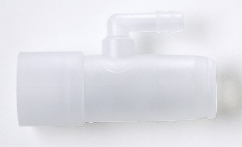 Medline Oxygen Adapters, Hcs1642, 1 Pound