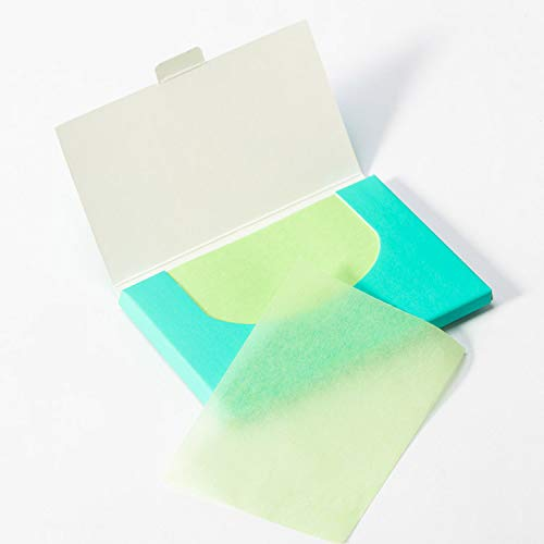 Most Popular Blotting Paper
