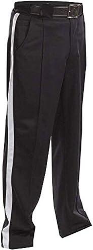 Adams USA Smitty FBS172 Football Officials Heavyweight Pants