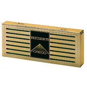 rectangle cigar humidifier - 8