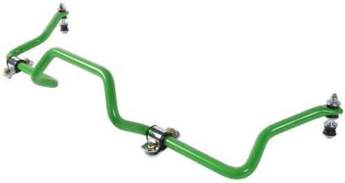 ST Suspension 50183 Front Anti-Sway Bar for Honda Element by ST Suspension