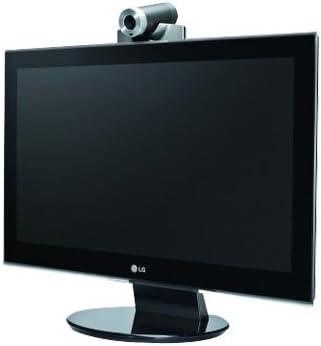 LG AVS2400 Pantalla para PC 61 cm (24