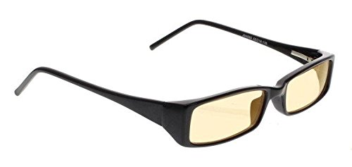 Philips Computer Glasses with Peach/lt. Beige Polycarbona...
