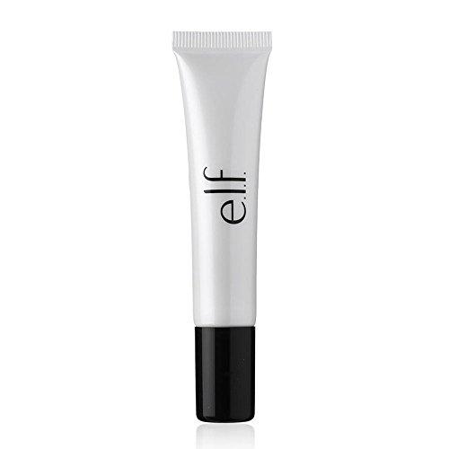 E.L.F. Beautifully Bare Liquid Highlighter with Vitamin E Illuminating 83104