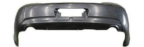 g37 bumper cover - 9