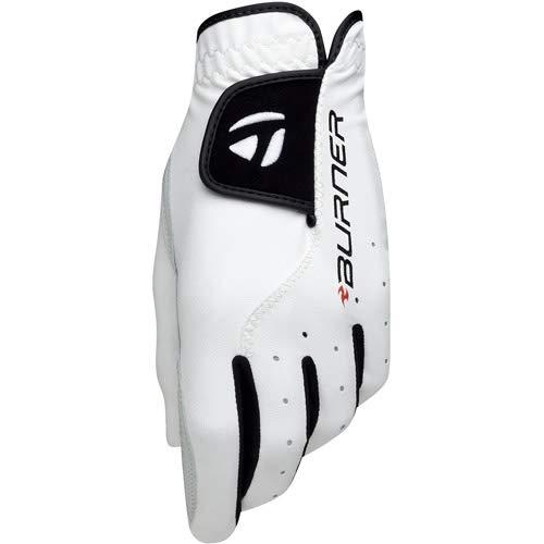 テーラーメイドBurner Glove   B00MZN2C5G