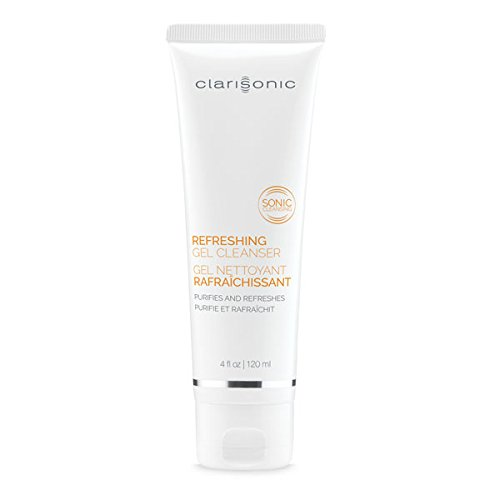 Clarisonic Face Cleanser - 1