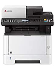 £30 Cashback or Free 3 Year Warranty on Selected Kyocera printers