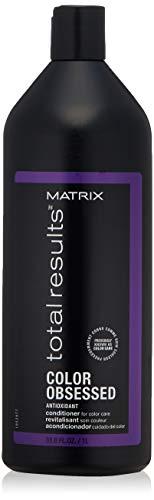 color matrix - 1