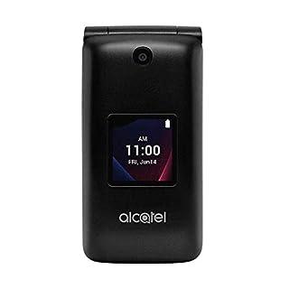 Alcatel GO FLIP V (Verizon)