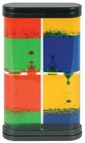 4 color box liquid fun