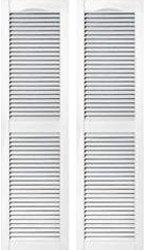 窓飾りシャッター ホワイト 長さ991mm COL1239 001 B00JGLYNAW 15196