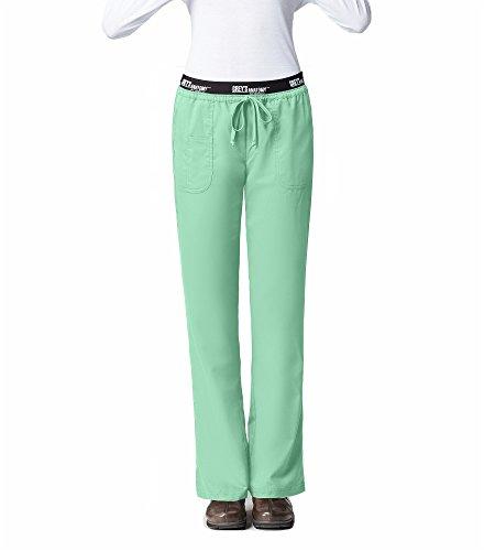 greys-anatomy-active-womens-3-pocket-logo-waist-drawstring-pant