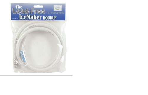 lead-free-ice-maker-hookup-5-foot-hose