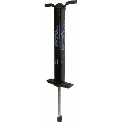 Flybar 800 Pogo Stick by Flybar