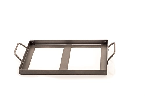 Himalayan Chef 5613H Plate Holder 8