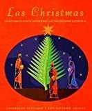 Las Christmas, Esmeralda Santiago and Joie Davidow, 0375701699