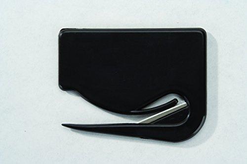 staples-letter-opener-2-pack
