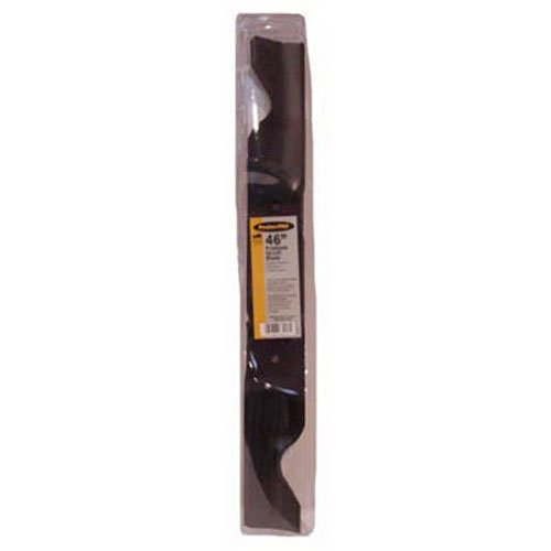 Poulan Pro PP21012 46-Inch Hi-Lift Blade (2 Blade Pack) #PP21012