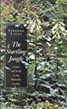 The Startling Jungle, Stephen Lacey, 0879237120