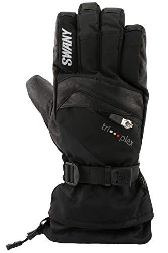 Swany X-Change Glove - Men