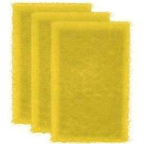 4 - MicroGuardian Air Scrubber Filters 2400 (Y)