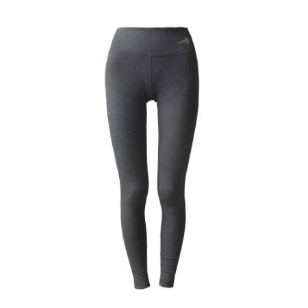 #5 CompressionZ Women's Leggings