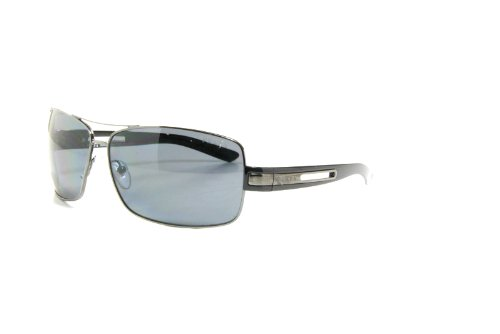 PRADA SPR54I POLARIZED color 5AV5Z1 - Sunglasses Shop Prada