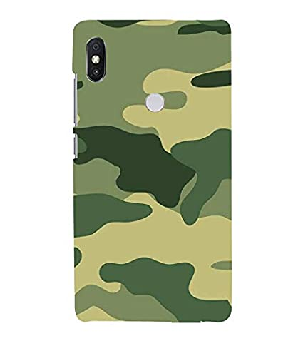 0e27ab35d Babula Designer Back Case Cover for Xiaomi Redmi Note 6  Amazon.in   Electronics