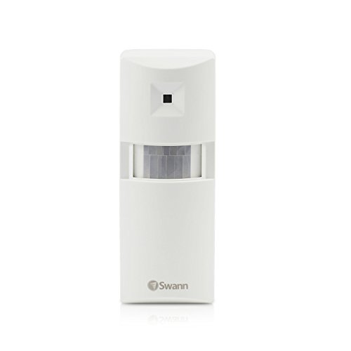 Swann Extra Alert Sensor SWADS-ALSEN1-GL