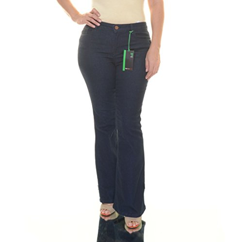 Jeans Business Casual - 9