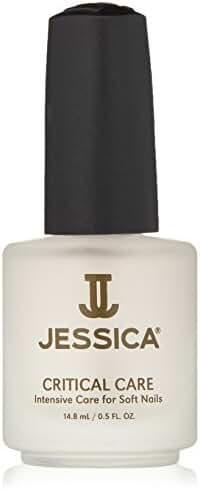 Jessica Critical Care, 0.500 fl. oz.