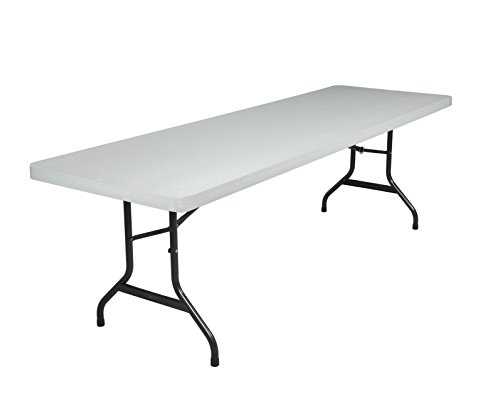 le Table, 60