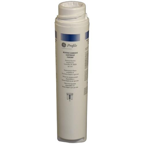 GE Profile FQROMF Reverse Osmosis Replacement Membrane by GE